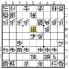 反省会(190925)