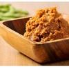 【ふなっしー30分クッキング】誰でも作れる♬~鶏肉とキャベツの味噌煮~