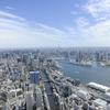 東京都の工場・製造業の一覧