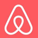 Airbnbで月30万以上儲ける 運用と活用術