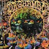dachambo / Newrasian Gypsies