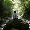 瞑想で心の鎧を脱ぎましょう