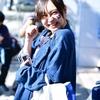 アイドルのパレード撮影の最適解を求めて【カメコ/撮影/カメラ機材/一眼レフ】