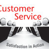 Efficient support through remote regarding call acer service.
