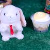 【とろける生チーズケーキ】ファミリーマート 12月31日(火)新発売、コンビニ スイーツ 食べてみた!【感想】