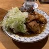 【日本三大居酒屋その2】月島・岸田屋。煮込みと肉豆腐の美味い店。