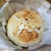 ル・クルーゼのココット鍋でパンを焼いてみる(ㆁᴗㆁ✿)