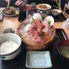 遠征日記〜清水と水戸食べ歩き旅