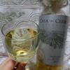【安くて美味しいワイン】Casa del Cerro カサ デル セロ レゼルバ ソービニヨンブラン~造り手の情熱感じる白ワイン