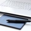 2020年8月のブログ運営報告!PVと収益はどれくらいだったかな?