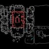 レビュー「タロティカ・ブードゥー (TAROTICA VOO DOO) 」 MSX ( Steam / PC )