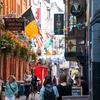 アイルランド・ダブリンでの夏休み・是非訪れてほしい観光スポットの紹介! その1