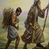 過越の備え日 〜ヨハネ18:33~19:16〜