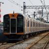阪神1000系 1205F 【その7】