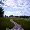 17歳まではタダでゴルフをプレイできるよ!!・・コオリナゴルフクラブ