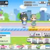 イベント「ススメ! シンデレラロード」開催! 藤居朋ちゃんと浅野風香ちゃんが新たに登場!