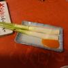 【大塚】上海チキン 大塚 小閣樓
