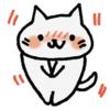 TSUTAYAでレンタルしてTポイントカード作ったけど、レンタルしなくても作れたらしい
