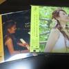 本日のCD(2017/04/28)