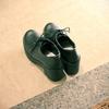 """散乱している「靴」を揃えることで気づいた""""一流""""になるための仕事術!"""
