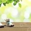 休憩と休息の違いは一体何か