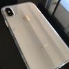 【iPhoneX】iPhoneXは最新で良いスマホだけど不便になって残念に思うことも・・・