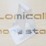 おすすめのスマホスタンド「Lomicall iPhoneスタンド」レビュー