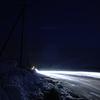 フォトログ:夜景を撮ってみたかった2