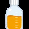 子供や赤ちゃん 薬の飲ませ方・選び方 シロップ・粉末・錠剤