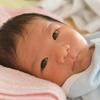 立ち会い出産は「ただ分娩室に同室するだけじゃない」妊娠中から立ち会いは始まっているんだ