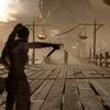 グラフィック120点、戦闘85点、ストーリー&パズル60点『Hellblade: Senua's Sacrifice』