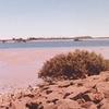 毎日更新 1983年 バックトゥザ 昭和58年10月23日 オーストラリア一周 バイク旅 121日目  23歳 限体波乗 ヤマハXS250  ワーキングホリデー ワーホリ  タイムスリップブログ シンクロ 終活