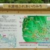 笠取山登山❗
