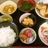 【オススメ5店】鈴鹿(三重)にあるお酒が人気のお店