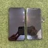 iPhone11Proの画面修理もデータそのまま短時間でお渡し可能です(^ ^)