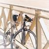 ジテツウのための自転車選び