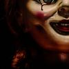 映画感想 - アナベル 死霊館の人形(2014)