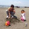 2014GW江の島・1日目