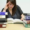 「いつか勉強する」を実現できたことありますか?現役エンジニアがやっている勉強法10