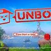 ダンボール箱を操る一風変ったオープンワールドゲーム「Unbox」プレイ感想