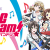 TVアニメBanG Dream!全話感想っ!【随時更新】