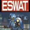 やっぱりセガが好き第27回「ESWAT」