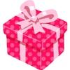 6歳のお誕生日*その2(ㆁᴗㆁ✿)♪プレゼント編