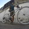【タイ全県自転車制覇旅】と言うことで始めます!