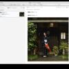 Evernoteのノートブックから画像を抽出する