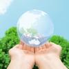 セブンイレブンがバイオ燃料使用開始 ~コロナ渦で始める脱炭素社会に向けての活動