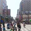 沖縄カルチャーショック;街と交通編