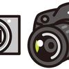 Canon (キヤノン) EOS Kiss X10i(2020年4月上旬予定)