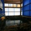 【福岡市】博多温泉 元祖元湯~新鮮一番の激あつ湯!都会の濃い塩化物泉