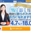 株式会社VIZは東京都新宿区早稲田町12-5ニュー早稲田ビルの闇金です。